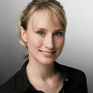 Sandy Riemer